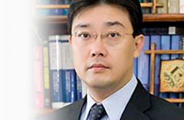 Prof. Hyung Joon Cha Creates a More Durable Protein Hydrogel Based on Elastic Silklike Protein