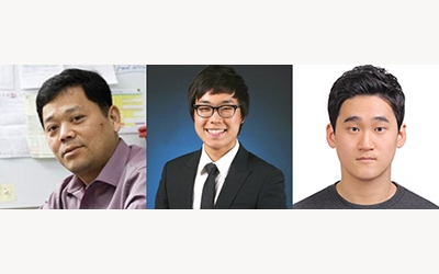 임근배 교수팀, 손바닥만한 칩 속 DNA '감별사' 개발