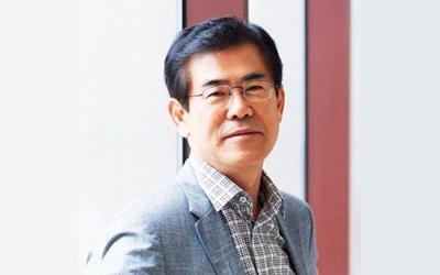 김동표 교수팀, 유독성 물질 누출 없는 밀봉화학반응 시스템 개발