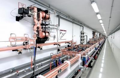 4세대 방사광가속기, POSTECH의 밝은 미래 이끈다