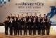 제3회 Univer+City, 포항-울산-경주지역, 도시 위기 극복 위해 뭉쳤다
