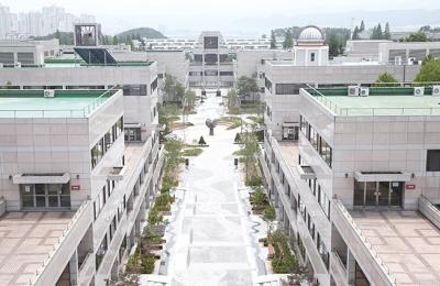 2018 여름호 / 포스텍 실험실 / 학부생 연구 프로그램, URP