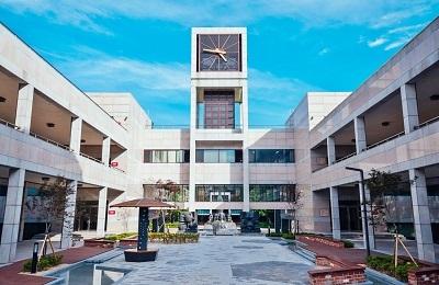 POSTECH, '연구실 안전 전담조직 지원사업' 선정