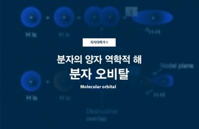 2019 가을호 / 지식더하기 Ⅱ