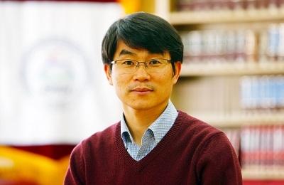 산경 김병인 교수, '아시아-태평양 산업공학·경영시스템 학회(APIEMS)' 석학회원 선정