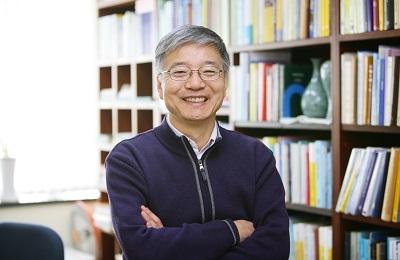 수학 김현광 교수, 대한수학회 교육상 수상