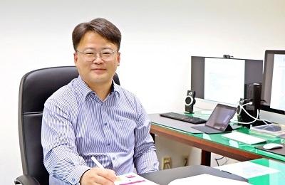 컴공 안희갑 교수, 알고리즘 권위 학술지 아시아 최초 편집장 선임
