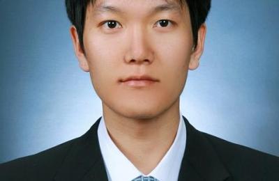 "POSTECH 김인호 동문, 창업경진대회 ""슈퍼스타"""
